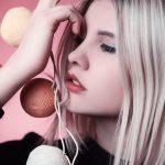 Come scegliere il colore dei capelli in base a pelle e occhi