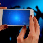 Le migliori app per perfezionare le tue foto con lo smartphone
