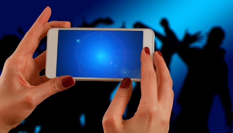 Le-migliori-app-per-perfezionare-le-tue-foto