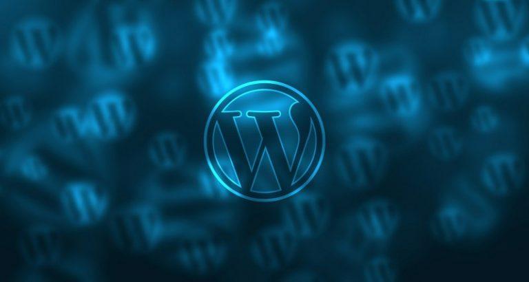 Permalink di WordPress cosa sono e come usarli