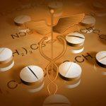 Pillola anticoncezionale: ecco come evitare cellulite, gonfiori e aumento di peso