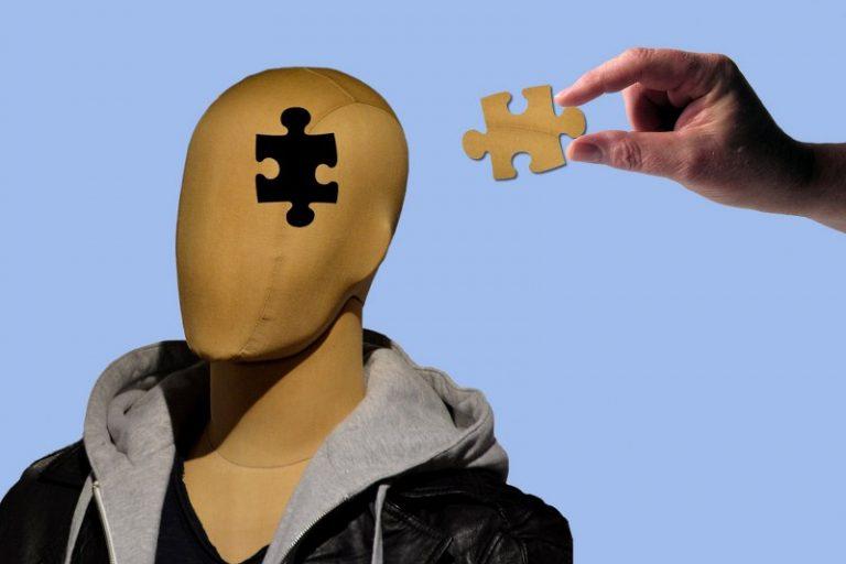 Psicoterapia: come trovare il consulente giusto