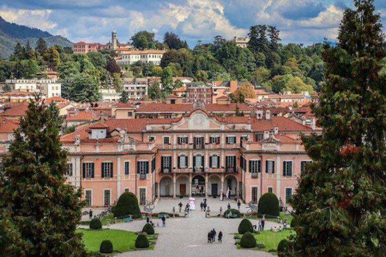 Cosa vedere a Varese in poche ore: consigli ed itinerari