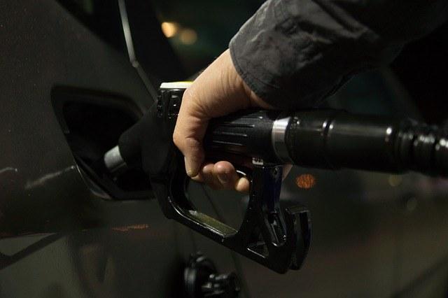 Additivo per pulizia iniettori diesel: che cos'è e come si usa