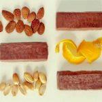 Le barrette proteiche herbalife