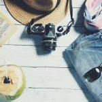 Come aprire un blog di viaggi: la guida con consigli pratici