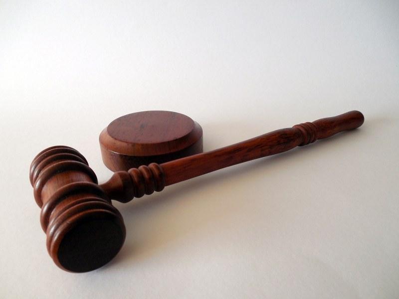 Come-ricevere-assistenza-legale-gratuita