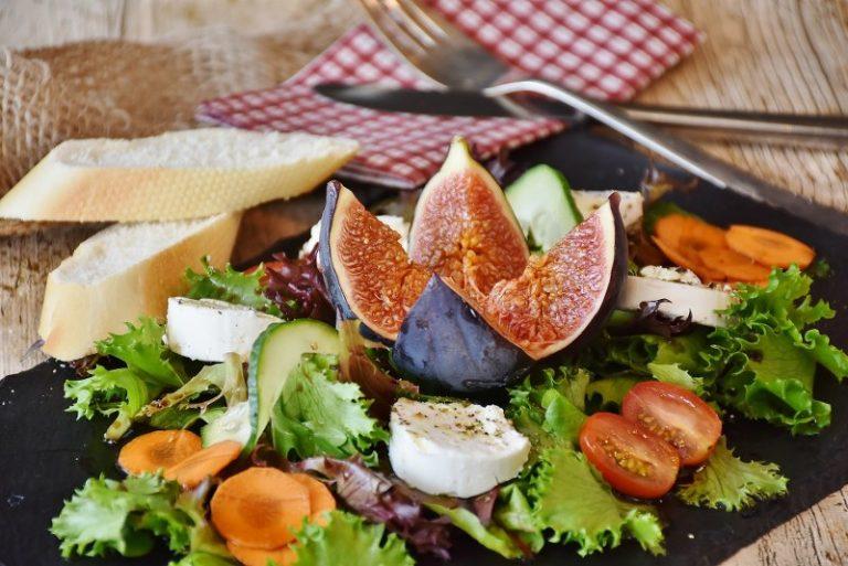 Come ridurre gli sprechi alimentari e non buttare il cibo (risparmiando!)
