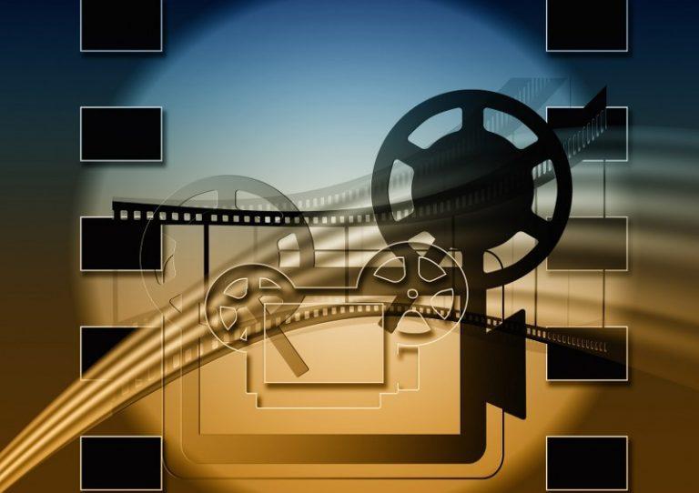 Cosa fa e chi è il produttore cinematografico
