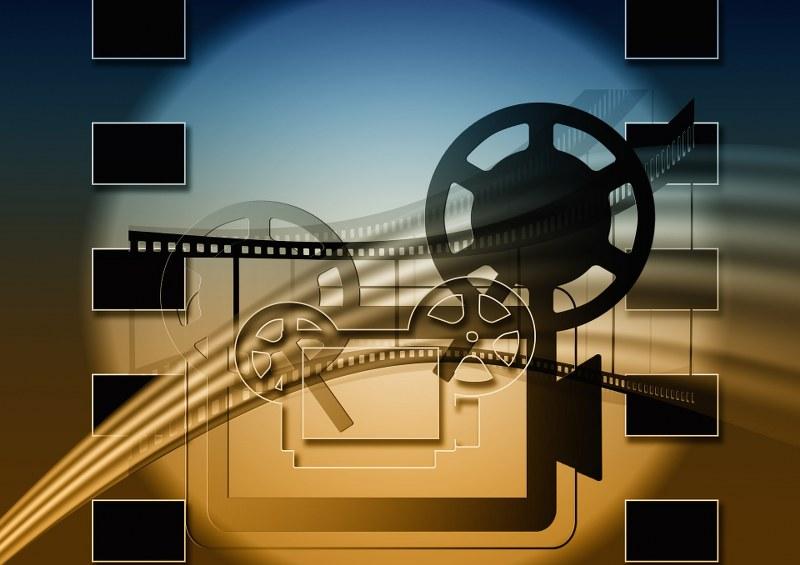 Cosa-fa-e-chi-è-il-produttore cinematografico