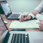 I migliori percorsi di formazione per lavorare online