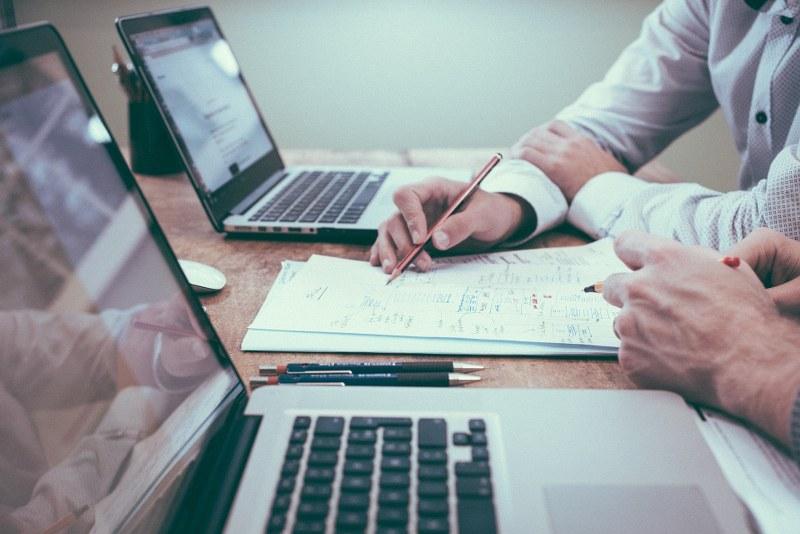I-migliori-corsi-di-formazione-per-lavorare-online