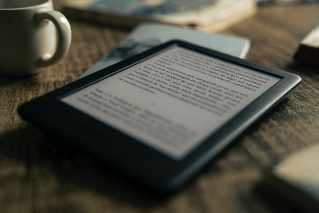 Libri da leggere online gratis: 7 siti da cui scaricare ebook gratuitamente