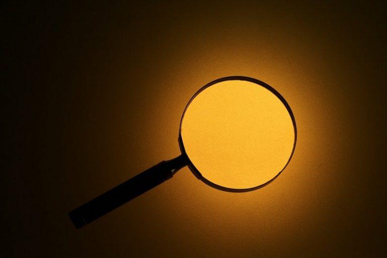 Quanto costa ingaggiare un investigatore privato? Scopriamolo insieme