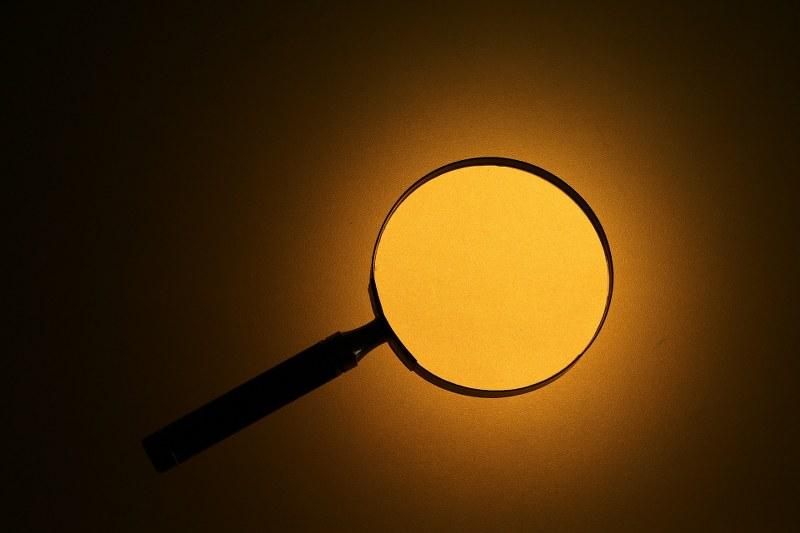 Quanto-costa-ingaggiare-un-investigatore-privato