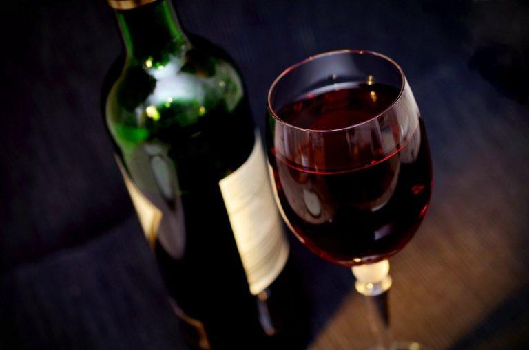 Vini rossi siciliani: scopriamo quali sono i migliori