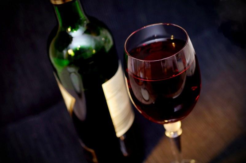 Vini-rossi-siciliani