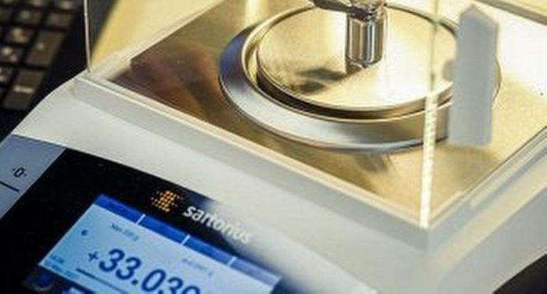 Bilance industriali: a cosa servono e dove trovarle online