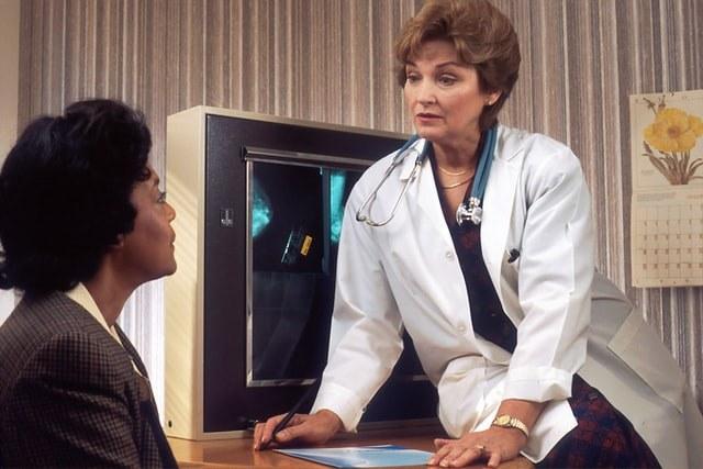 Come diventare medico di base