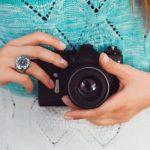 Come scegliere una macchina fotografica: consigli utili