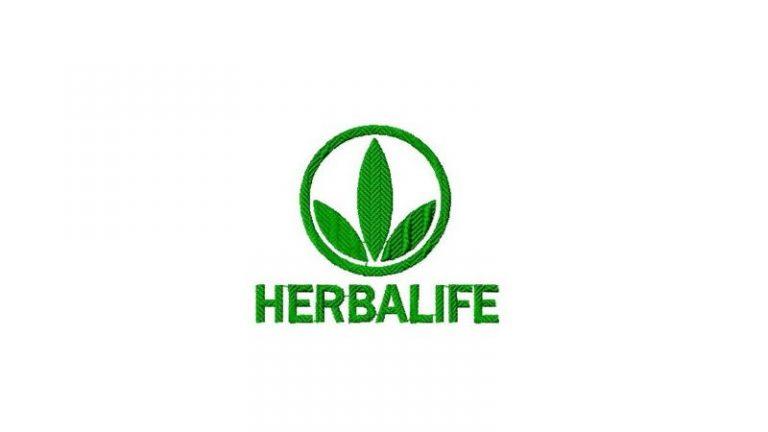 Herbalife: come nasce e cosa offre ai consumatori