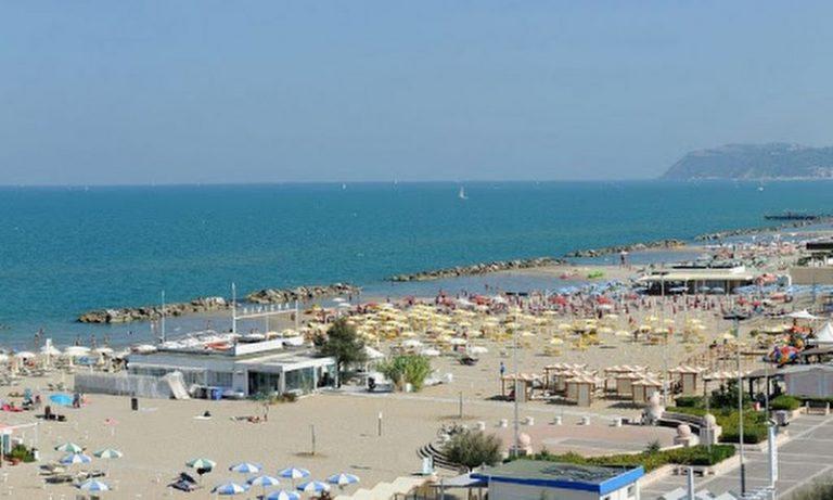 Vacanza low cost a Misano Adriatico: cosa fare e dove alloggiare