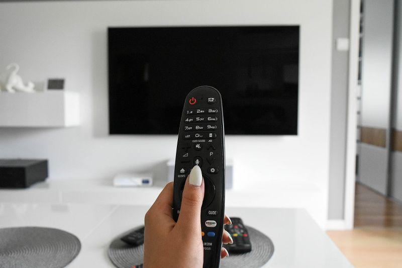 nuove tv caratteristiche e consigli d'acquisto