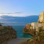 Le 10 spiagge più belle della Puglia: la nostra classifica