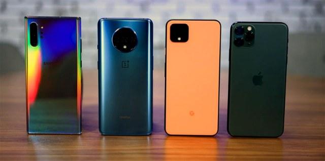 Come scegliere uno smartphones con buon rapporto qualità-prezzo