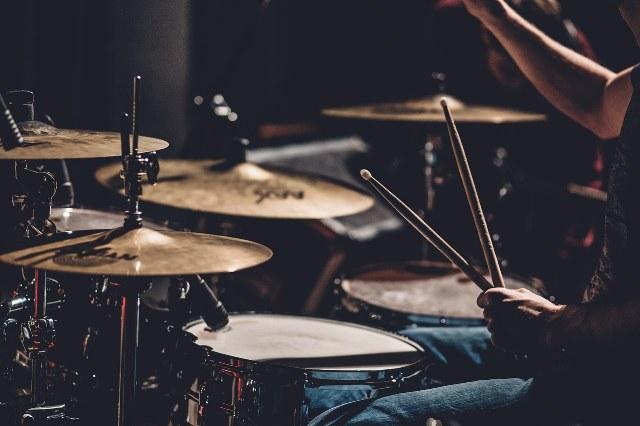 Come imparare a suonare la batteria?