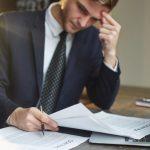 Tassa di successione: come funziona, esenzioni, quanto costa, come si paga