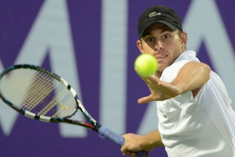 Andy Roddick grande esempio di fair play nel tennis