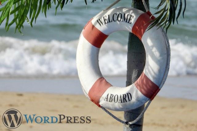 Qual è il miglior supporto WordPress Online